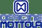 Logo von OFFICINE MOTTOLA