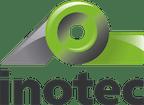 Logo von INNOTEC-Maschinenbau-GmbH