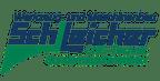 Logo von Werkzeug und Maschinenbau Schleicher