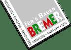 Logo von Bremer Baustoffe GmbH