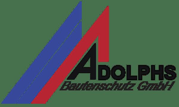 Logo von Adolphs Bautenschutz GmbH