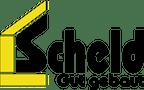 Logo von Straßen- und Tiefbau Scheld GmbH