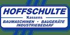 Logo von Wilhelm Hoffschulte Baumaschinen-Baugeräte Nachf. Kassens GmbH & Co. KG
