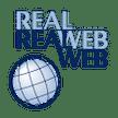 Logo von Realweb Michael Hirlinger e.K.