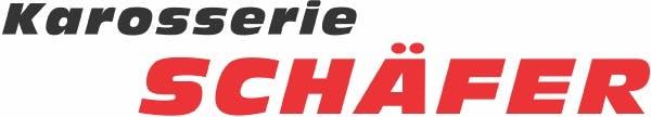 Logo von Karosserie Schäfer GmbH