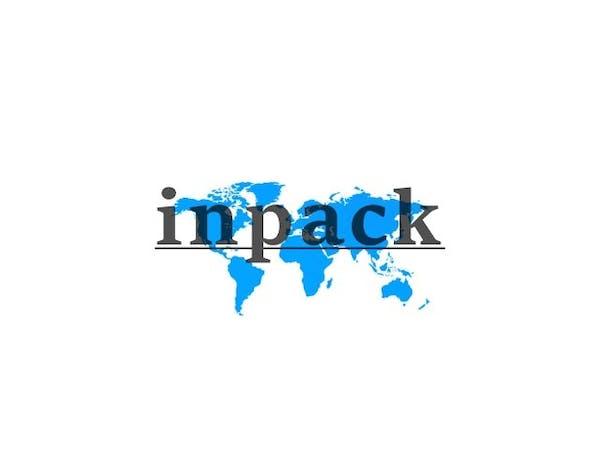 Logo von inpack VCI packaging GdbR