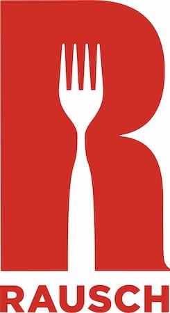 Logo von RAUSCH Packaging - Ein Bereich der MEDEWO GmbH