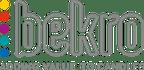Logo von Bekro Chemie GmbH