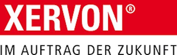 Logo von XERVON GmbH