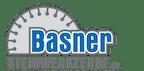 Logo von Basner oHG