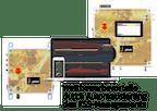 Jokisch Smart Fluid Monitoring