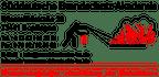 Logo von Süddeutsche Brandschutz-Akademie