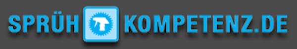 Logo von Liquid Solutions GmbH