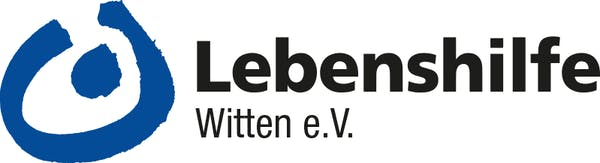 Logo von Lebenshilfe Witten e.V.