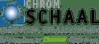 Logo von Schaal Kunstoff- u. Lacktechnik GmbH & Co. KG