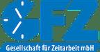 Logo von GFZ Gesellschaft für Zeitarbeit mbH