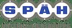 Logo von Karl Popp GmbH & Co. KG - DICHTUNGEN UND MEHR