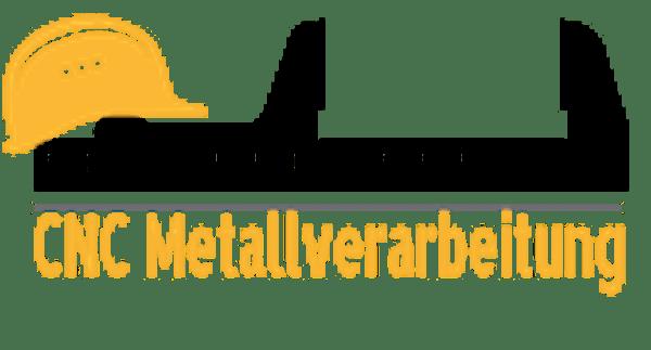 Logo von CNC Metallverarbeitung und Handels GmbH