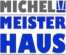 Logo von MICHEL MEISTERHAUS GmbH