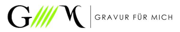 Logo von Gravur für mich GmbH