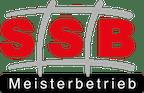 Logo von Stahlbau & Sicherheitstechnik Borisch GmbH & Co KG