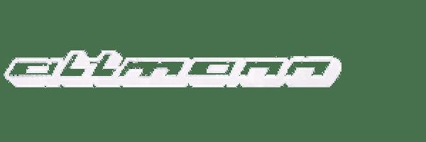 Logo von Altmann Automobil-Styling-GmbH