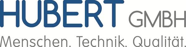 Logo von Hubert GmbH
