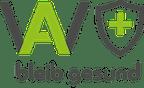 Logo von WA Bleib Gesund GmbH