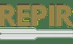 Logo von Repir GmbH