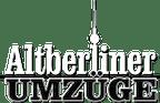 Logo von Umzugs-Service-Trost i.G.