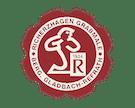 Logo von Richerzhagen Grabmale oHG