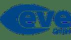Logo von EVE GmbH