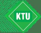 Logo von KTU GmbH