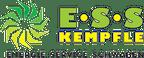 Logo von ESS Kempfle GmbH
