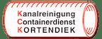 Logo von Helmut Kortendiek GmbH