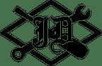 Logo von Johann Daiberl GmbH