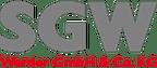 Logo von Schaltgerätewerk Werder GmbH & Co. KG