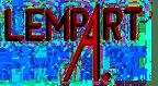 Logo von Andreas Lempart
