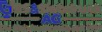 Logo von Glas- & Siebdruck GS AG