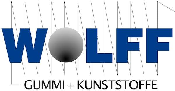Logo von Wolff Kunststoffe GmbH