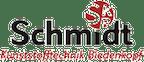 Logo von Hermann Schmidt GmbH & Co KG