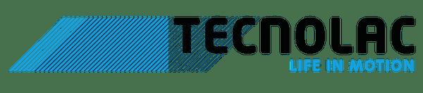 Logo von TECNOLAC - Oberflächentechnologie + Analytik
