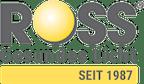 Logo von Ross Gesundes Licht