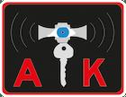 Logo von Alarm- und Sicherungsanlagen Elektromeister Thomas Kluge