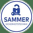 Logo von Sammer GmbH