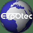 Logo von EXPOTEC-Binder