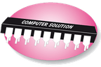 Logo von Computer Solution Jaquier Sàrl