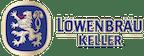 Logo von Löwenbräukeller Gastronomie GmbH