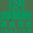 Logo von NAUE Sealing GmbH & Co. KG