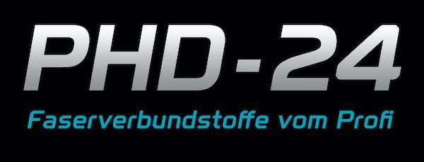 Logo von DD Composite GmbH